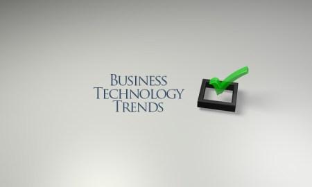 bt-trends