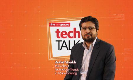 zahid-sheikh