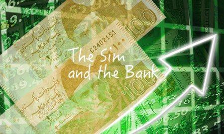 f-thesimandthebank