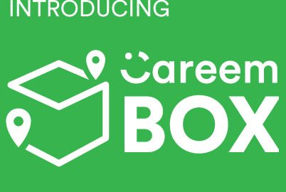 careem-box