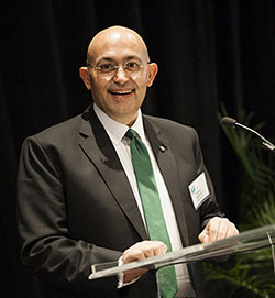 Dr. Shahid Mahmud