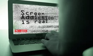 screen-addiction