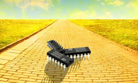 Yellow-brick-road---Muder-kothari-feature