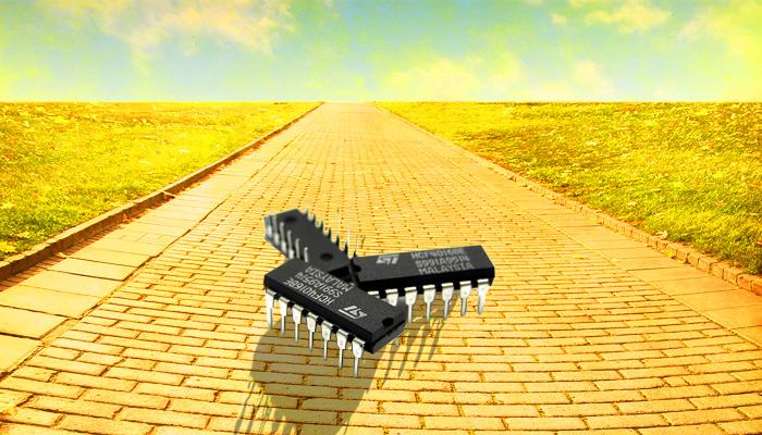 Yellow-brick-road---Muder-kothari-feature