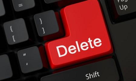 delete-file-670x335