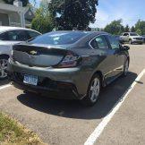 2016-Chevy-Volt-5