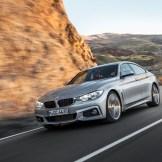 2016 BMW 4 Series (2)