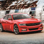 maxresdefault 2015 Dodge Charger