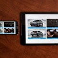 Hyundai Virtual Guide App 3D video owner's manual devices