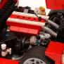 e0058190bc31fc68a7c47ec9999bc503 2015 Dodge Viper