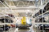 Smithsonian Channel Supercar Superbuild show preview Aston Martin 4