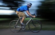 Fusiliers Cycling Challenge