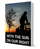 With The Sun On Our Right