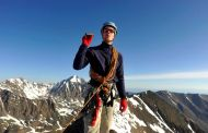 How I Make a Living as an Adventurer (Hint: I Don't)