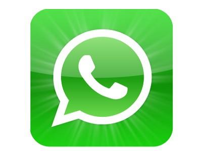 come scaricare whatsapp gratis per samsung