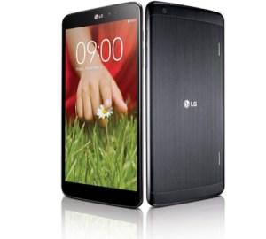 LG-G-Pad-8.33