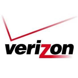 340981-verizon-logo