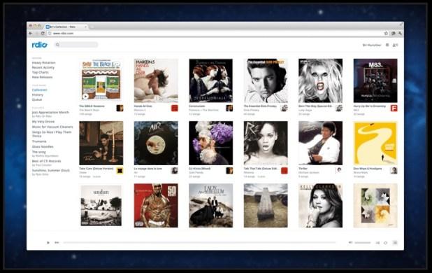 rdio-screenshot-mac