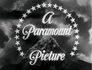 paramount-old-logo