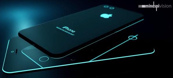 mindspi-iphone-6-concept