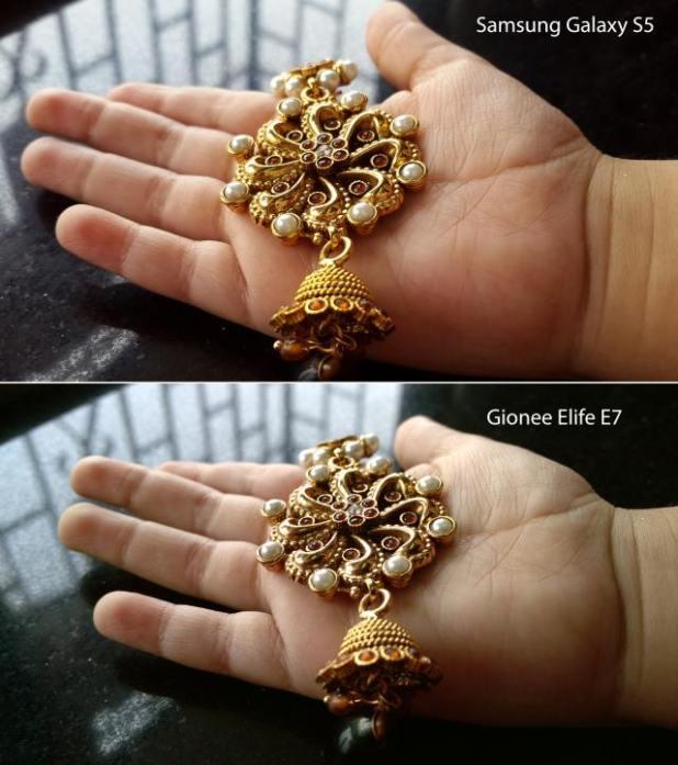 samsung_s5_vs_gionee_e7_5