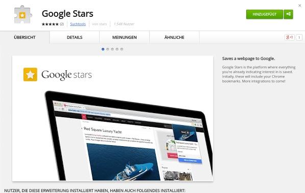 google-stars-leaked