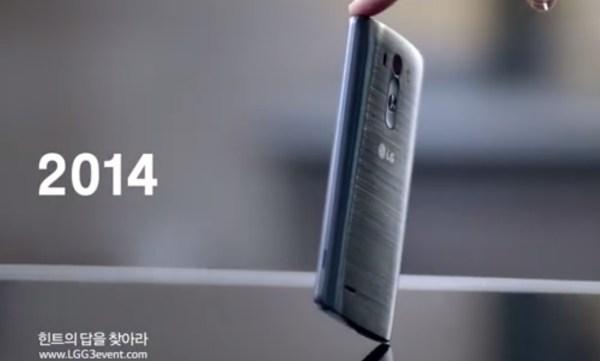 lg-g3-teaser