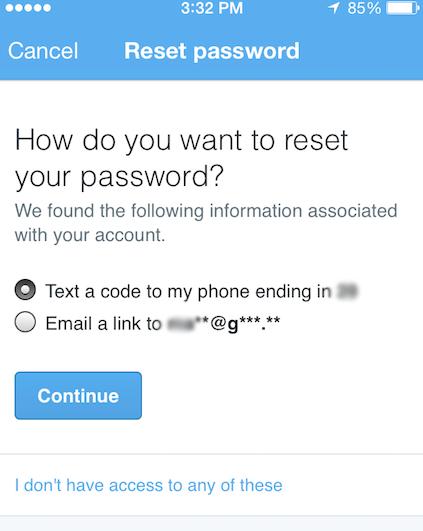 twitter-password-reset