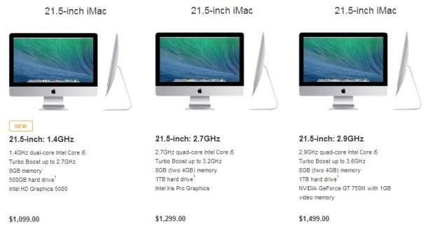 apple-imac-2014-price-specs