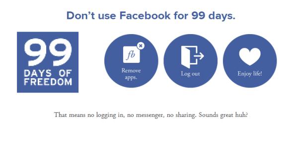99-days-freedom-facebook-TND