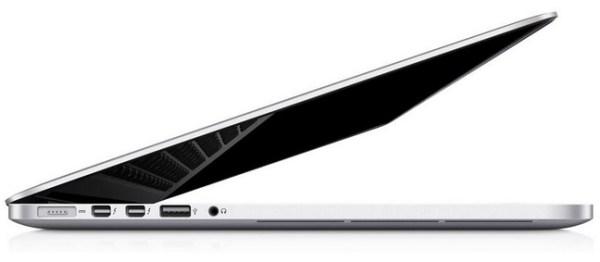 apple-macbook-pro-2014
