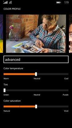 lumia-930-display-adjust