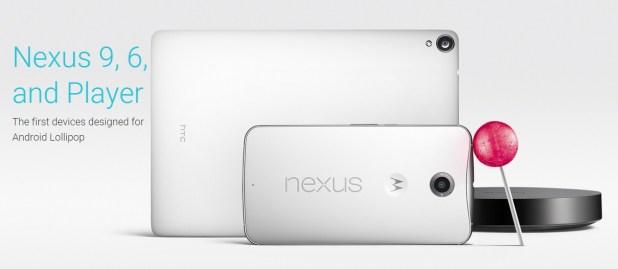 google-nexus-9-6-android-lollipop