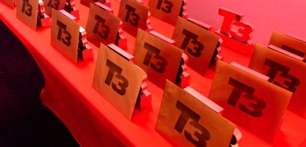 t3-awards-2014