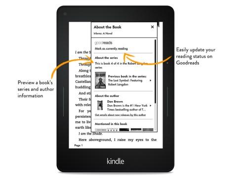 amazon-ebook-preview