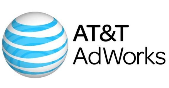 att-adworks