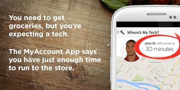 comcast-app-screenshot