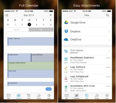 acompli-ios-mail-app