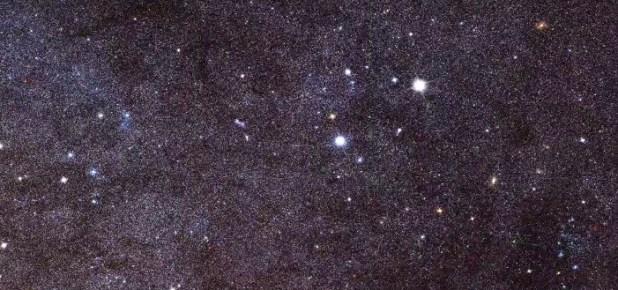 andromeda-galaxy-4k