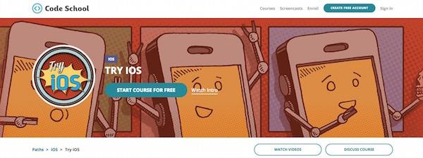 learn-iphone-app-development-free