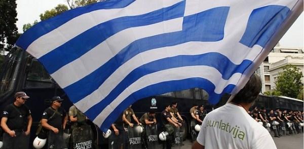 greece-economic-reform