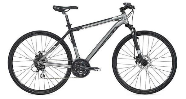 trek-bicycle