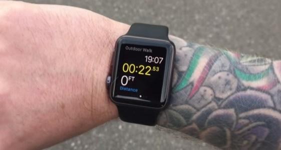 apple-watch-tattoogate