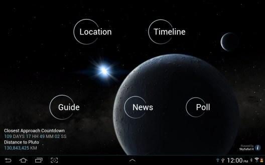 pluto-safari-app