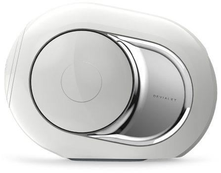 devialet-phantom-speaker
