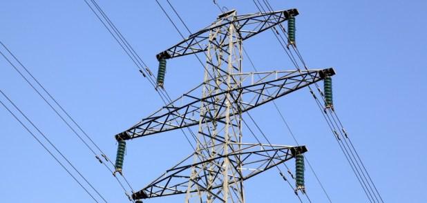 california-electric-price-hike