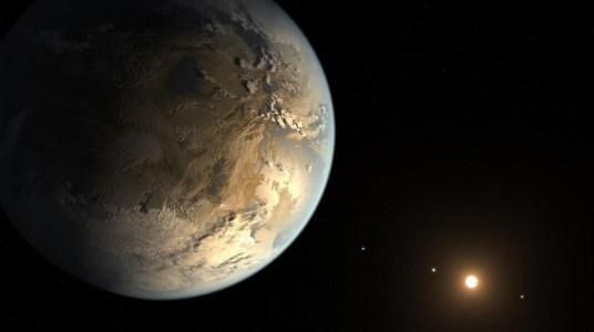 kepler-452b-earth-like-planet