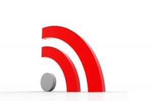 21620ltbhvj249q 300x199 Top 9 reasons why you should blog