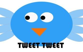 tweettweet 300x156 Why is Twitter so popular?