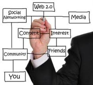 Social Media For Newbies: 6 Things To Include In Your Presentation